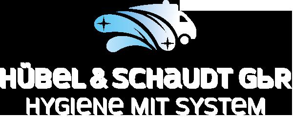 Hübel und Schaudt GbR