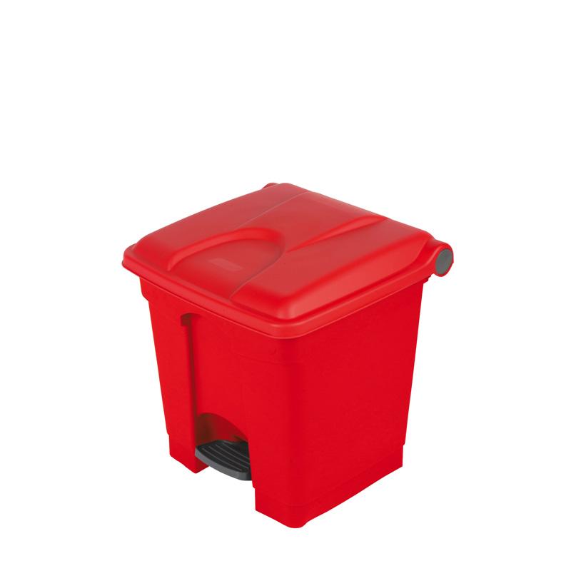 Treteimer 30 Liter