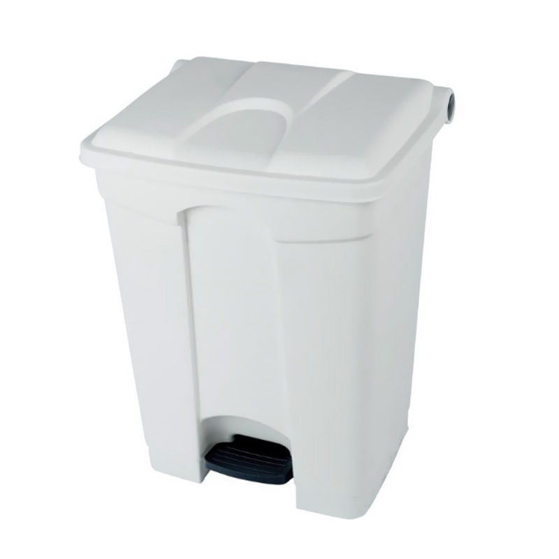 Treteimer 70 Liter